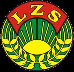 logo lzs